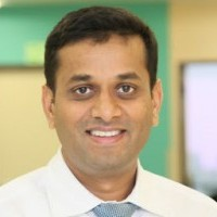 Mr Dinesh Banur