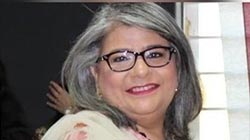 Dr. Roma Kumar